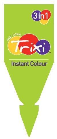 Trixi Label