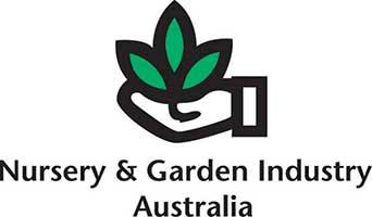 Nursery & Garden Industry - Australia