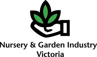 Nursery & Garden Industry - Victoria